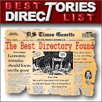 Best Directories List